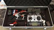 Miscellaneous Toy R/C HELICOPTER